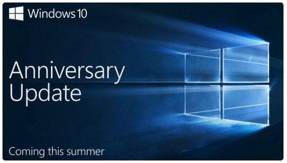 windows10 anniversary update 01